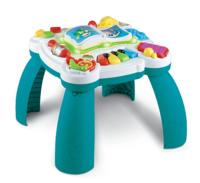 $19.99 LeapFrog Learn & Groove Musical Table
