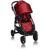 $183.99 Baby Jogger City Versa Stroller(4 colors)