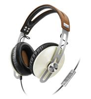 $199.95 Sennheiser Momentum Headphone