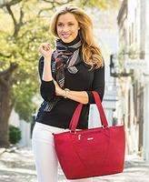 Up to 60% Off Baggallini Collections @ eBags