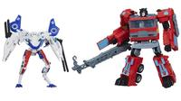 $19.99 Transformers Asia Kids Day Protectobots Evac Squad