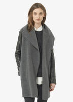 Up to 60% Off +Extra 25% OFF Sale Items @ Vince.