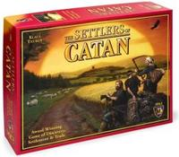 From $22.02 Settlers of Catan Board Game/Expansions @Barnes & Noble