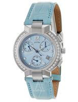 Up to 83% Off Select Concord Watches Black Friday Sale @ Ashford