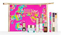 10% Off Selected Beauty & Perfume @ Nordstrom