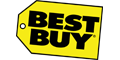 Best Buy Black Friday Flyer