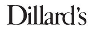 Extra 50% OFF all reduced items @ Dillard's, including Selected Styles of UGG Shoes