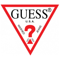 10% Off All Regular Priced Item @ GUESS