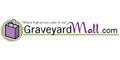 Graveyard Mall Coupons