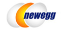 2014 Black Friday Alert! Newegg Black Friday Sale Going on Now