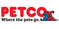 PETCO.com Black Friday Flyer