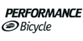 Performance Bike Coupons