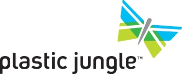 省上加省!Plastic Jungle折扣购物卡再省, up to 35% off