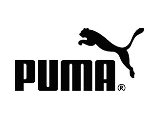 Semi-Annual Sale @ PUMA