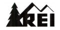 Up to 30% Off Labor Day Sale @ REI.com
