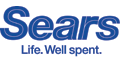 $35 off $300 or more Sears sale