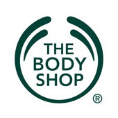 Body Lotion  @ The Body Shop