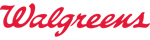 25% OFF Regular-Priced Items @ Walgreens