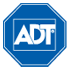 ADT Home Security Service折扣券