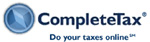 CompleteTax Coupons