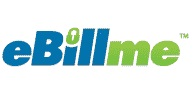 eBillMe Coupons