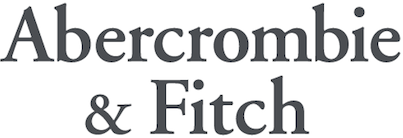 Extra 40% Off Sale & Clearance @ Abercrombie & Fitch