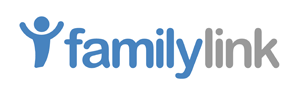 FamilyLink Coupons