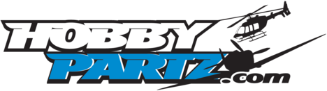 HobbyPartz.com Coupons