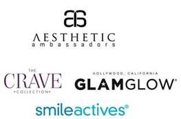 Aesthetic Ambassadors/Crave Collection Coupons