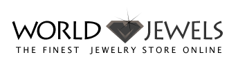WorldJewels Coupons