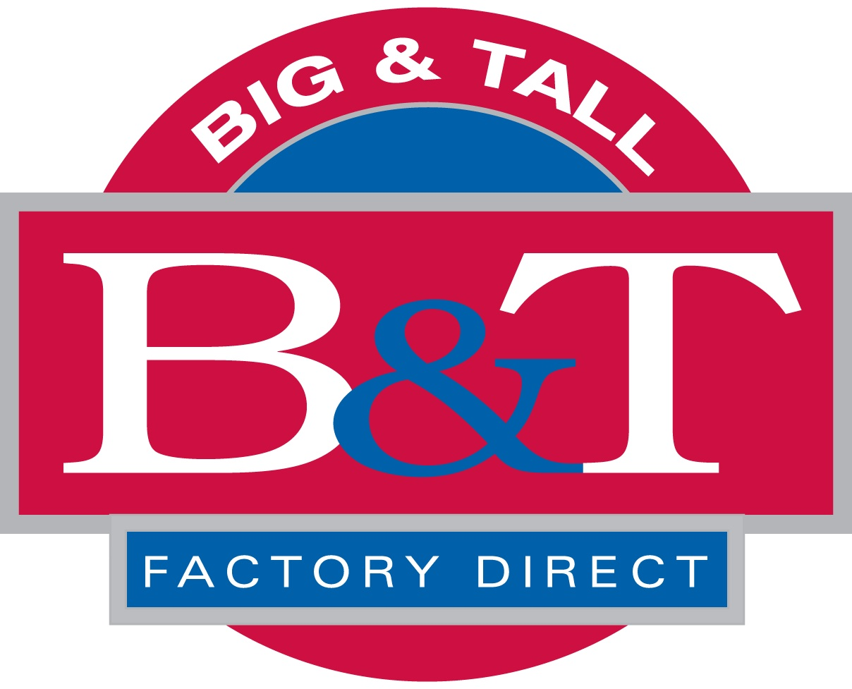 B&T Factory Direct Coupons