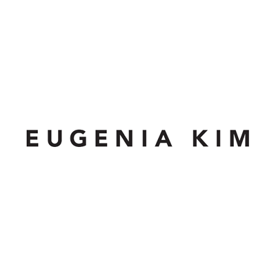 Eugenia Kim Coupons
