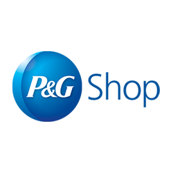 P&G Shop Coupons