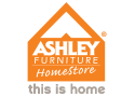Ashley Furniture Homestore折扣券