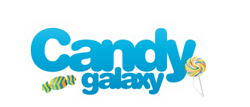 Candy Galaxy Coupons