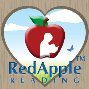 Red Apple Reading Coupons