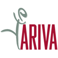 Ariva Coupons