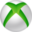 Up to 85% Off Select Game Downloads for Xbox 360