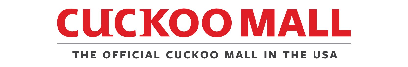 Cuckoo Mall Coupons