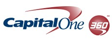 $50 Bonus When Opening a New Checking Account @ capitalone360