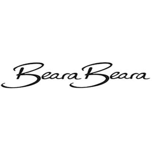 Beara Beara Coupons
