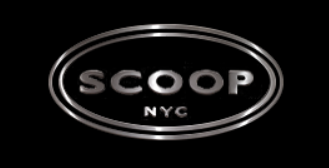 scoopnyc Coupons