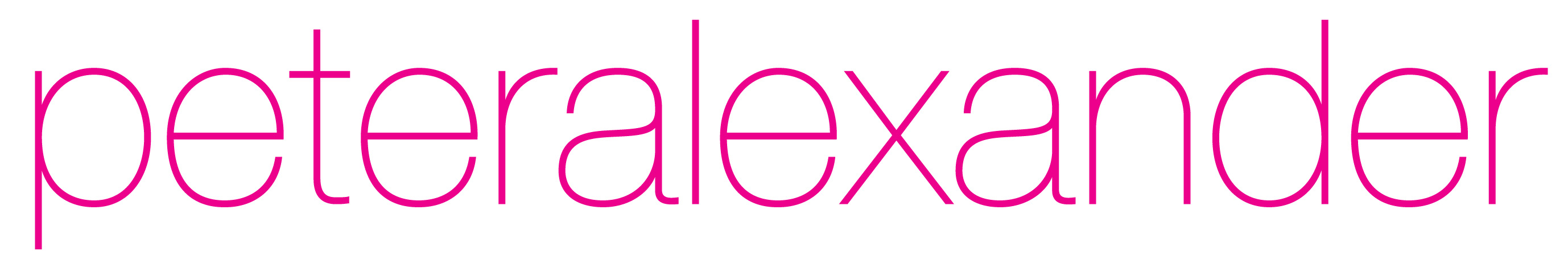 Peter Alexander Coupons