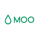 moo.com Coupons