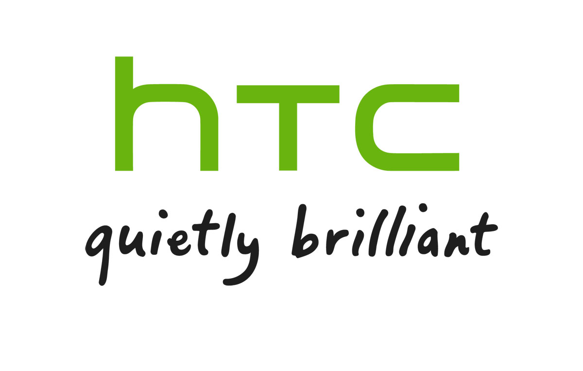 htc Coupons
