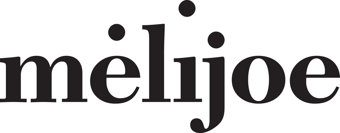 melijoe.com Coupons