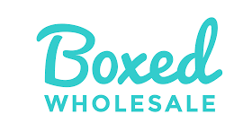 boxed.com Coupons