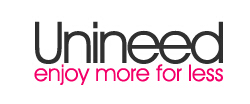 unineed.com Coupons