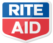 Rite Aid Black Friday Flyer