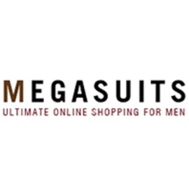MegaSuits.com Coupons